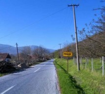 Порекло презимена, село Ресник (Бабушница)