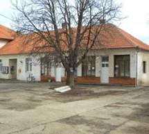 Порекло презимена, село Живица (Пожаревац)