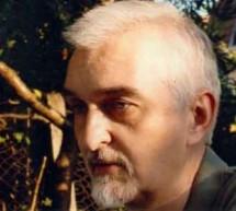 Преносимо: Интервју са академиком Александром Ломом – Миленијум(и) српске језичке вертикале