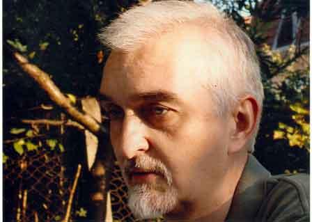 Aleksandar-Loma