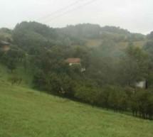 Poreklo stanovništva, selo Dikava (Surdulica)