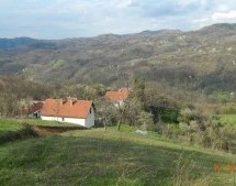 Порекло презимена, село Крпејце (Лесковац)
