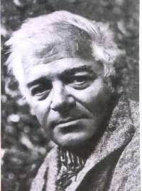 Петар Лубарда