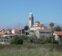 Poreklo prezimena, selo Radovići (Tivat)