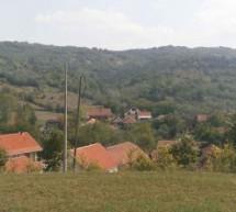 Порекло презимена, село Слатина (Лесковац)