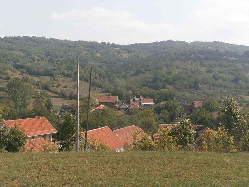 Slatina-Leskovac