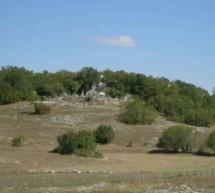 Poreklo prezimena, selo Tupan (Nikšić)