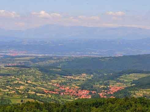 Velika-Kopašnica