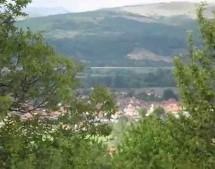 Порекло презимена, село Букуровац (Бела Паланка)