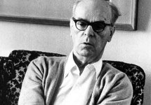 Poreklo pisca Mehmeda Meše Selimovića