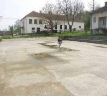 Порекло презимена, село Сибница (Жабари)