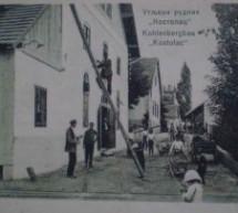 Порекло презимена, насеље Костолац (Пожаревац)