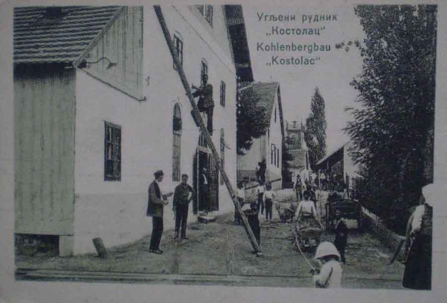 Stari-Kostolac