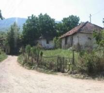 Poreklo prezimena, selo Veta (Bela Palanka)
