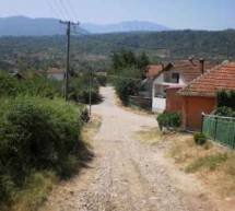 Poreklo prezimena, selo Vrandol (Bela Palanka)