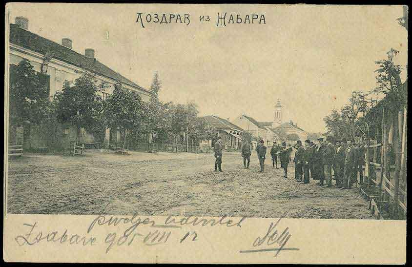 Zabari-1904