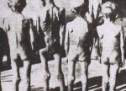 Спискови жртава Другог светског рата у бившој Југославији
