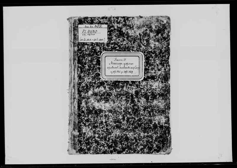 matična-knjiga-Plavno