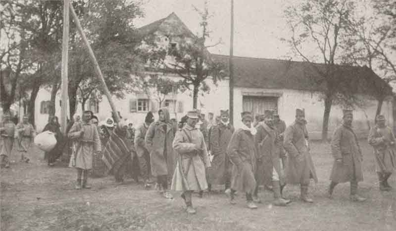 srpski-ratni-zarobljenici
