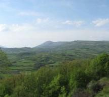 Порекло презимена, село Ланиште (Бела Паланка)