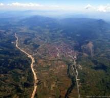 Poreklo prezimena, selo Tamnjanica (Bela Palanka)