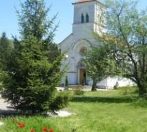 Poreklo prezimena, selo Crvena Reka (Bela Palanka)