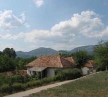Poreklo prezimena, selo Crveni Breg (Bela Palanka)
