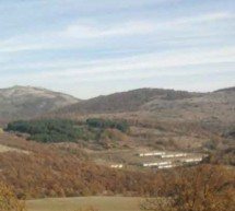 Poreklo prezimena, selo Donji Rinj (Bela Palanka)