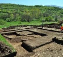 Poreklo prezimena, selo Glogovac (Bela Palanka)