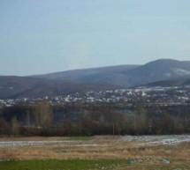 Poreklo prezimena, selo Klisura (Bela Palanka)