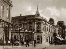 Poreklo prezimena, Grad Požarevac – Braničevski okrug