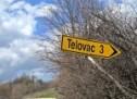 Порекло презимена, село Теловац (Бела Паланка)