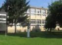 Порекло презимена, село Бошњаце (Лебане)
