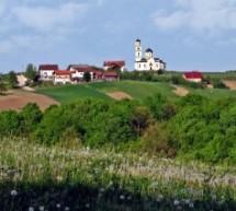 Порекло презимена, село Kремна (Прњавор, Република Српска)
