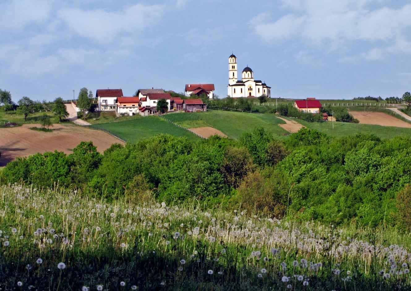 Kremna