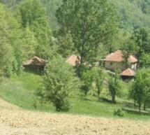 Порекло презимена, село Мијовце (Врање)