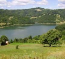 Порекло презимена, село Барје (Лесковац)