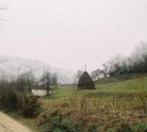 Порекло презимена, село Драгобужде (Врање)