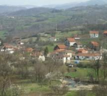 Poreklo prezimena, selo Vlase (Vranje)