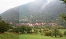 Порекло презимена, село Ћурковица (Сурдулица)