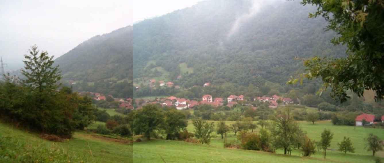 Ćurkovica