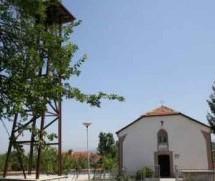 Порекло презимена, село Жбевац (Бујановац)