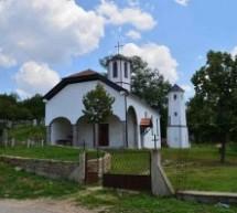 Порекло презимена, село Буштрање (Бујановац)