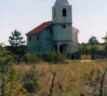 Порекло презимена, село Житнић (Дрниш)