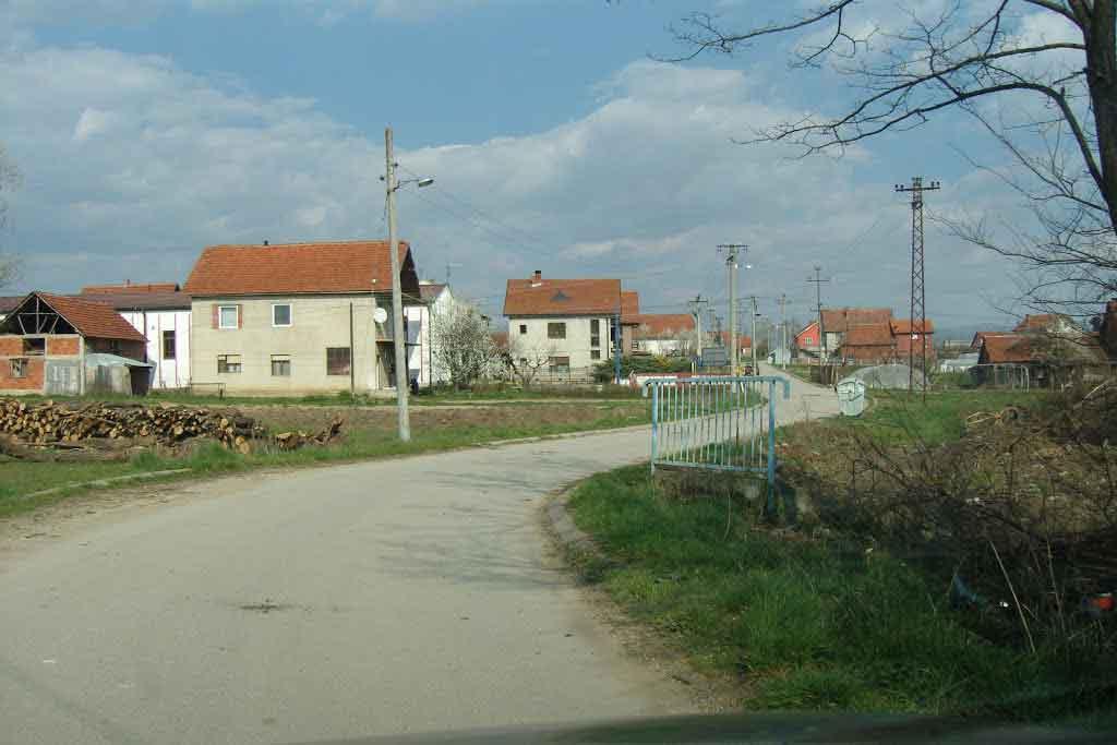Gornji-Neradovac