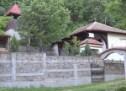 Порекло презимена, село Содерце (Врање)