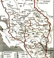 Порекло становништва племена Цуца