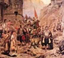 Племена у Црној Гори