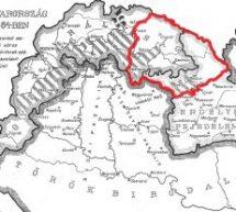 Пет векова историје Срба у Поткарпатју (1404-1896)
