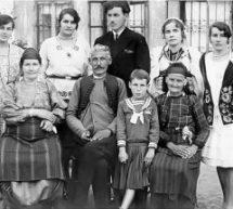 Бесплатно Y-ДНК тестирање Срба са Косова и Метохије (списак тражених родова)